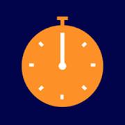 Time2L Tracker