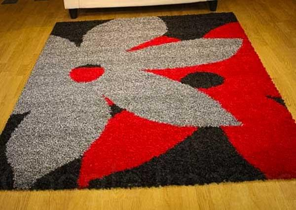 Rug Design Ideas - Android Apps On Google Play