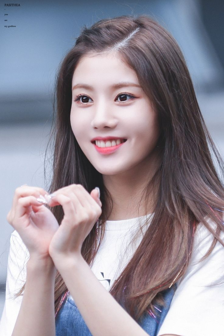 Eunbi