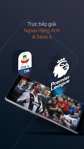 FPT Play - TV Online screenshot 11