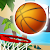 Dunk Shoot Basketball file APK Free for PC, smart TV Download
