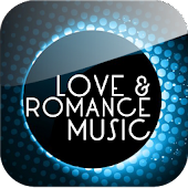 Love and Romance Music