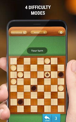 Checkers 2.1.4 screenshots 18