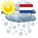 Weather Netherlands Free icon