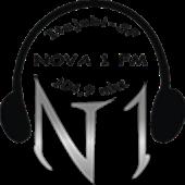 Nova 1 FM