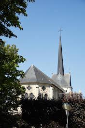 Saint-Aubin-lès-Elbeuf