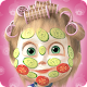 Masha and the Bear: Hair Salon and MakeUp Games (game)
