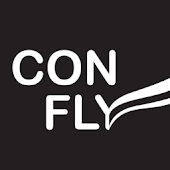 Confly