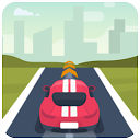 Traffic Xtreme Car Racing APK