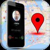 Tải vị trí điện thoại di động theo dõi chặn cuộc gọi APK