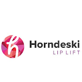 Horndeski Lip Lift