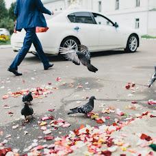 Свадебный фотограф Вера Смирнова (VeraSmirnova). Фотография от 23.11.2013