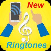 Top Ringtones 2108