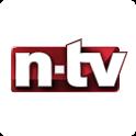 n-tv Nachrichten icon