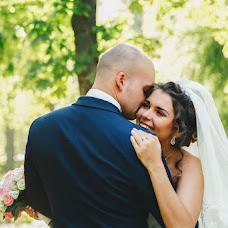 Wedding photographer Alina Khodaeva (hodaeva). Photo of 25.02.2016