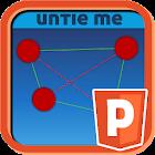 Untie Me icon