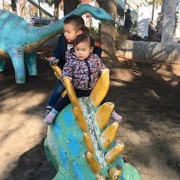 子供の森公園