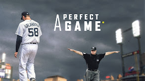 A Perfect Game thumbnail