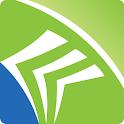 Hệ thống tài khoản kế toán (PRO) icon
