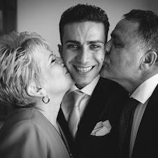 Wedding photographer Gilmeanu Razvan (GilmeanuRazvan). Photo of 22.12.2017