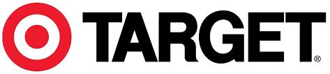 Target.com logo