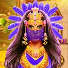 Cleopatra's success
