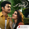Mersal Tamil Movie Songs icon