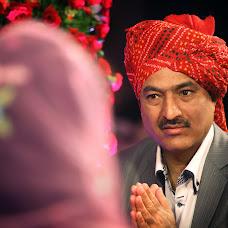 Wedding photographer Vaseem Pathan (pathan). Photo of 11.06.2015