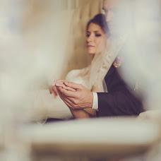 Wedding photographer Masha Dobrodomova (VMfoto). Photo of 20.03.2014