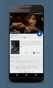 PlayerXtreme Media Player – Movies & streaming App Download For Android and iPhone 5