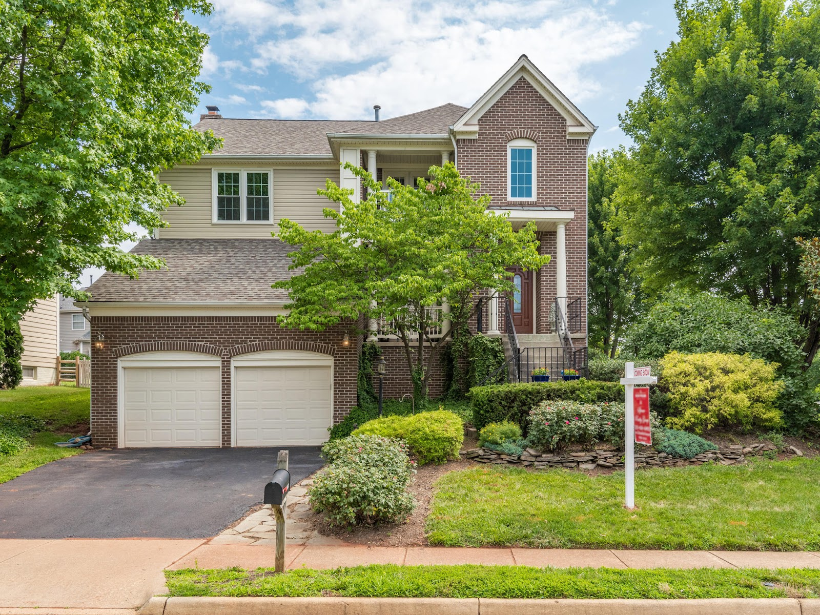 20664 cutwater pl sterling va 20165 home for sale in for Corner lots more valuable