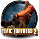 Team Fortress 2 HD Wallpapers & New Tab