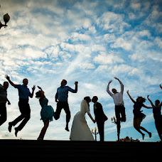 Wedding photographer Elizaveta Shaburova (LisaShaburova). Photo of 08.09.2015