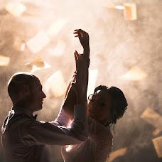 Wedding photographer Elena Andreychuk (pani-helen). Photo of 28.09.2015