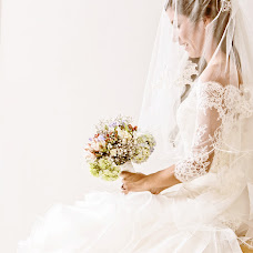 Wedding photographer Maïté Domec (domec). Photo of 13.10.2018