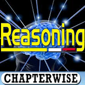 Aptitude Reasoning Trick Engls