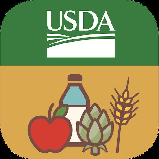 ο πόρος της USDA για τα τρόφιμα Σμαράγδι πόλης κόμικς CON Sci Fi ταχύτητα dating