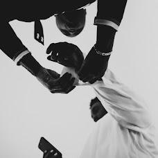 Wedding photographer Gabriele Stonyte (gabrielephotos). Photo of 11.09.2019