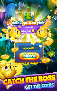 Game iFish APK for Windows Phone