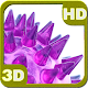 Download Jelly Precious Pointy Glass 3D For PC Windows and Mac