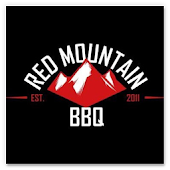Redmountain BBQ