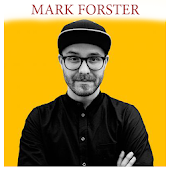 Mark Forster - Hit Songs icon