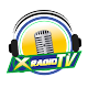 XradioTv Download for PC MAC