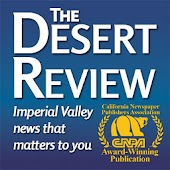 Desert Review