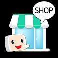 QueQ Shop