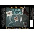 Arcadia Ales Cereal Killer