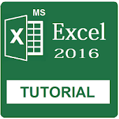 Learn MS Excel FULL