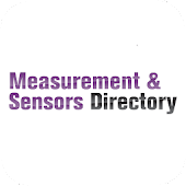 Measurements & Sensors