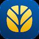 NH Farm Dev for PC-Windows 7,8,10 and Mac