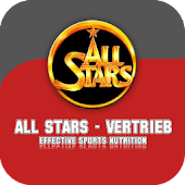 Tải Game All Stars Nutrition